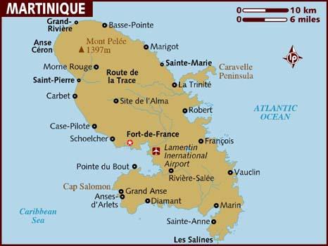 chanté nwel île de france