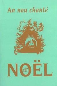 cantique-noel--bd