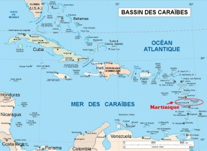 carte-martinique