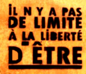 liberte-d-etre