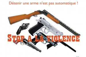 Deposez-les-Armes-930-620